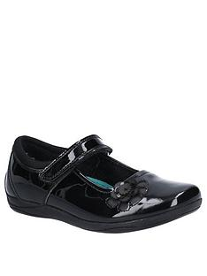hush-puppies-jessica-patent-mary-jane-school-shoes-black