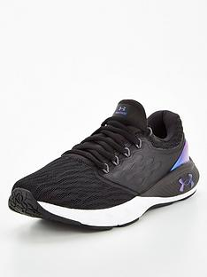 under-armour-charged-vantage-clrshft-black