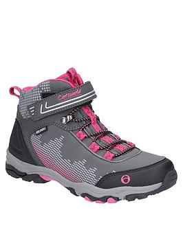 cotswold-ducklinton-lace-hiker-boot-greypink
