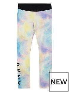 dkny-girls-pastel-fade-leggings-pastel