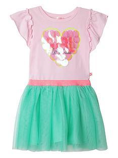 billieblush-girls-short-sleeve-sequin-heart-tutu-dress-pink