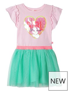 billieblush-girls-short-sleeve-sequin-heart-tutu-dress-pink
