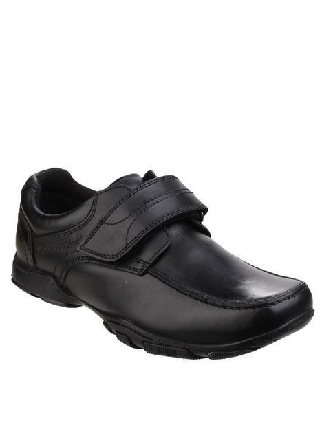 hush-puppies-freddy-ii-strap-back-tonbspschool-shoe-black