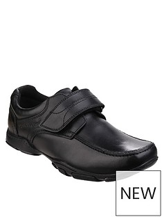 hush-puppies-freddy-ii-strap-school-shoe-black