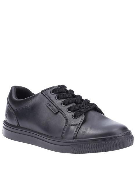 hush-puppies-sam-lace-trainers-black