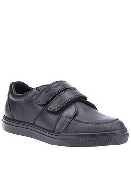 hush-puppies-boysnbspsantos-strap-back-tonbspschool-shoes-black