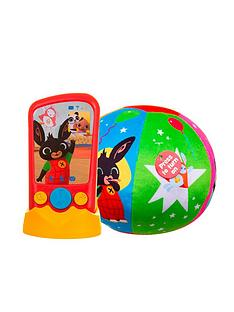 bing-bing-motion-sensor-ball-bing-fun-phone-twin-pack