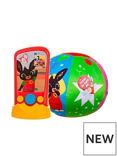 bing-bing-motion-sensor-ball-bing-fun-phone-twin-pack