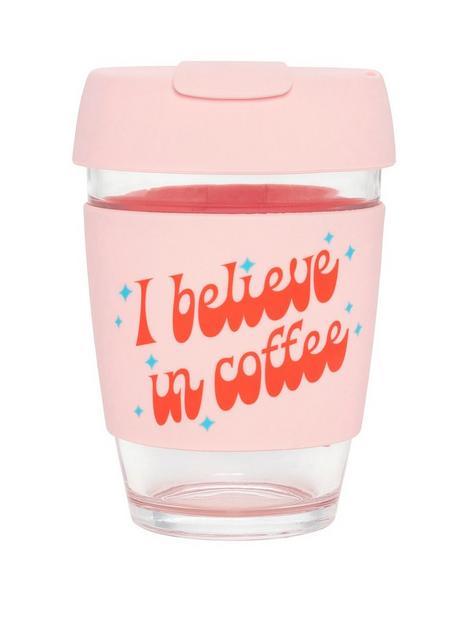 bando-glassnbspi-believe-in-coffee-travel-mug
