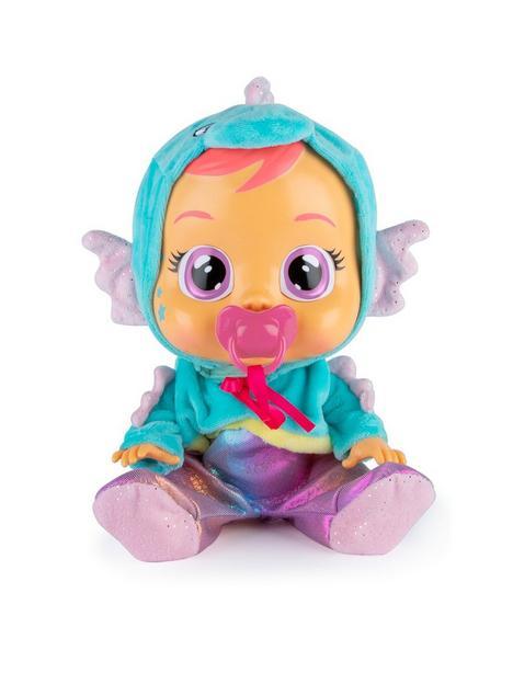 cry-babies-nessie
