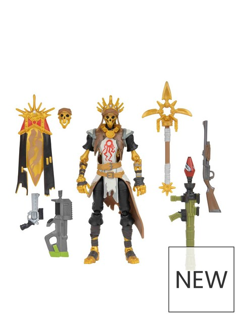 fortnite-fortnite-6-legendary-series-figure-oro