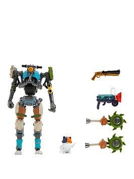 """Fortnite Fortnite 7"""" Legendary Series Oversized Figure - Kit"""