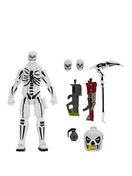fortnite-6-inchnbsplegendary-series-figure-pack-skull-trooper-inverted