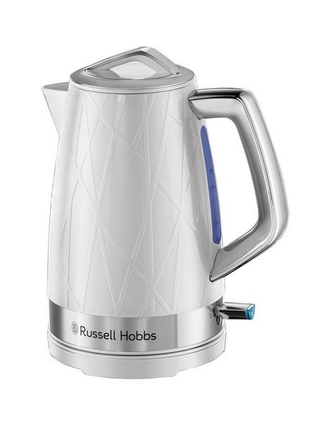 russell-hobbs-structure-kettle-white