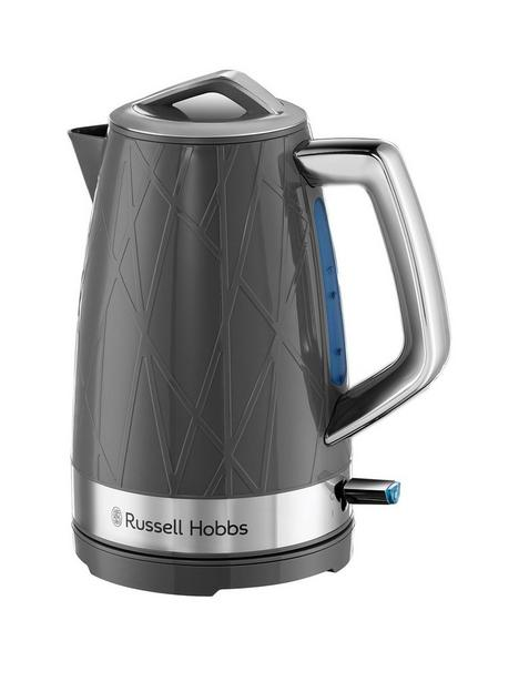 russell-hobbs-structure-kettle-grey
