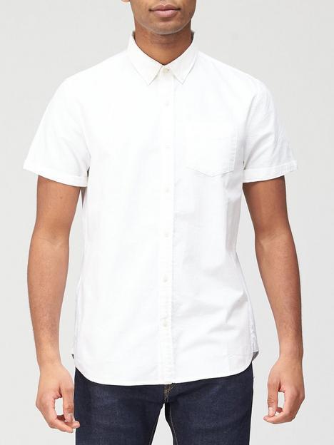 superdry-short-sleeve-classic-university-oxford-shirt-opticnbsp