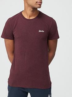 superdry-orange-label-vintage-embroidered-t-shirt-burgundynbsp