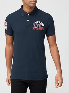 superdry-classic-superstate-polo-shirt-eclipse-navynbsp