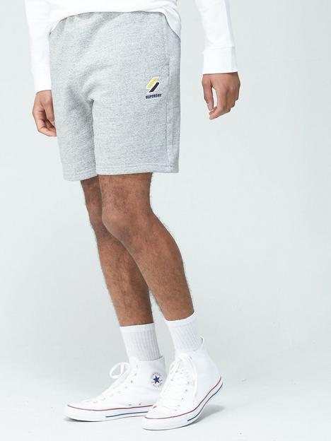 superdry-sportstyle-essential-short-greynbsp