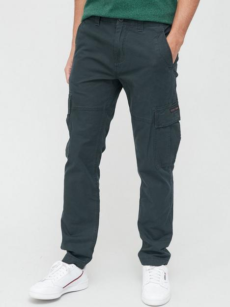 superdry-core-cargo-trouser