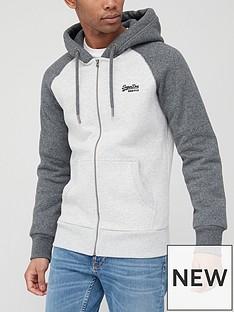 superdry-orange-label-classic-raglan-zip-through-hoodie-light-grey-marlnbsp