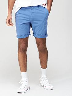 superdry-international-chino-short-bluenbsp