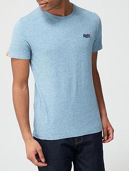 superdry-orange-label-vintage-t-shirt-sky-bluenbsp