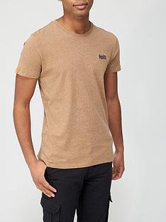 superdry-orange-label-vintage-embroidered-t-shirt-tannbsp