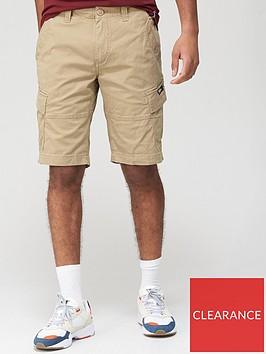 superdry-core-cargo-shorts-beigenbsp