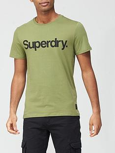 superdry-military-graphic-t-shirt-olivenbsp