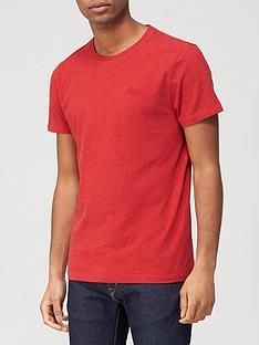 superdry-orange-label-vintage-emb-t-shirt-rednbsp