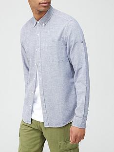 superdry-superdry-shirt-navy-stripenbsp