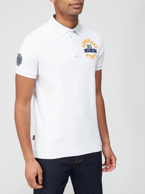 superdry-classic-superstate-polo-shirt-ice-marl