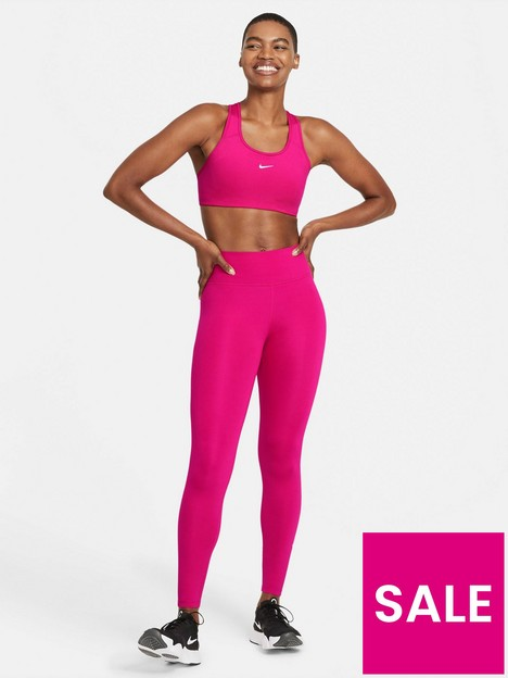 nike-tall-fit-the-one-legging--nbsppink