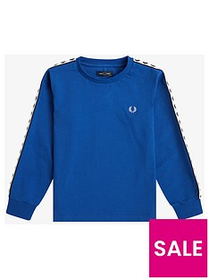 fred-perry-boys-long-sleeve-taped-ringer-t-shirt-mid-blue
