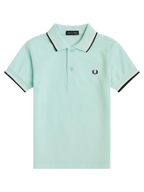 fred-perry-boys-core-twin-tipped-short-sleeve-polo-shirt-brighton-blue