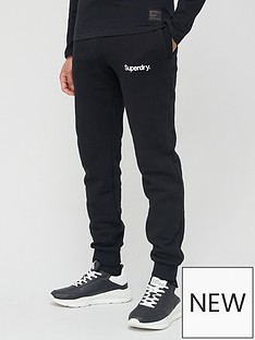 superdry-military-graphic-jogger