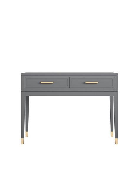 cosmoliving-by-cosmopolitan-westerleigh-console-table--graphite-grey
