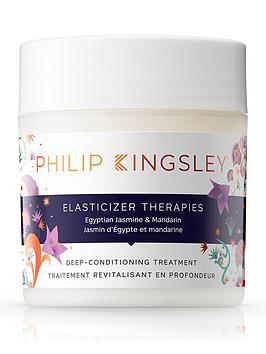 philip-kingsley-philip-kingsley-egyptian-jasmine-mandarin-elasticizer-150ml