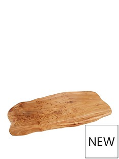 premier-housewares-kora-chopping-board