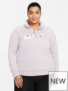 nike-curve-running-long-sleeve-half-zip-swoosh-top-purple
