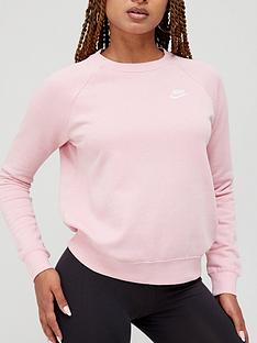 nike-nsw-essential-sweat-pink
