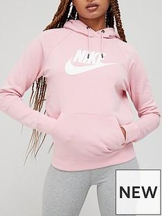 nike-nswnbspessential-pullover-hoodie-pink