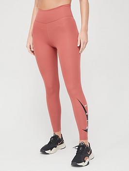 nike-running-swooshrun-legging-red