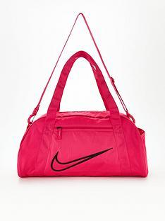 nike-training-gym-club-holdall-pink