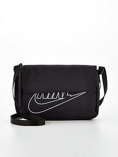 nike-crossbody-bag-black