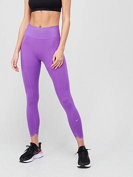 nike-the-one-luxe-icon-clash-crop-leggings-purple