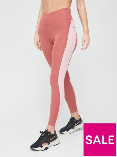 nike-running-epic-fast-legging-redpink