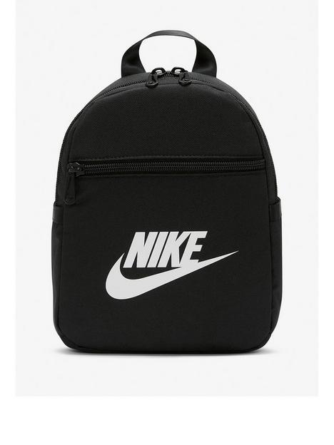 nike-nswnbspmini-backpack-blackwhite