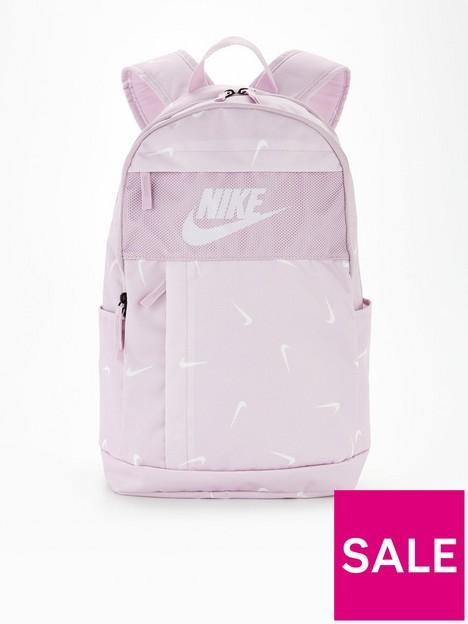 nike-elemental-backpack-pink